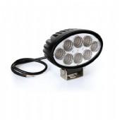 http://www.accessories-eshop.gr/products/CAT-1081/45753-2-31613_s.jpg