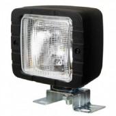 http://www.accessories-eshop.gr/products/CAT-1081/48560-2-75157_s.jpg