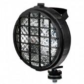 http://www.accessories-eshop.gr/products/CAT-1081/48812-2-18402_s.jpg