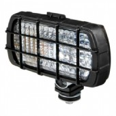 http://www.accessories-eshop.gr/products/CAT-1081/48991-2-31624_s.jpg
