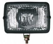 http://www.accessories-eshop.gr/products/CAT-1081/50745-2-74057_s.jpg