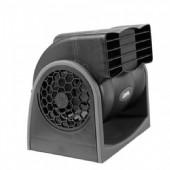 http://www.accessories-eshop.gr/products/CAT-1081/61446-2-64047_s.jpg
