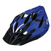 https://www.accessories-eshop.gr/products/CAT-1082/18250-2-75157_s.jpg