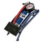 http://www.accessories-eshop.gr/products/CAT-1082/22109-2-30613_s.jpg