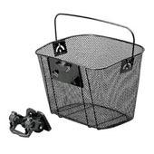 http://www.accessories-eshop.gr/products/CAT-1082/28328-2-42724_s.jpg