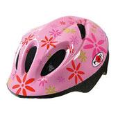 http://www.accessories-eshop.gr/products/CAT-1082/29155-2-75158_s.jpg