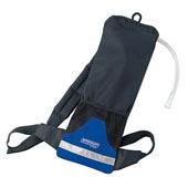http://www.accessories-eshop.gr/products/CAT-1082/29898-2-42735_s.jpg