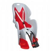 http://www.accessories-eshop.gr/products/CAT-1082/42385-2-18402_s.jpg