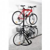 http://www.accessories-eshop.gr/products/CAT-1082/42515-2-42724_s.jpg