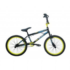 ORIGINAL BMX BIKE FOR STREETSTYLE