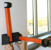 http://www.accessories-eshop.gr/products/CAT-1082/8632-2-18482_s.jpg