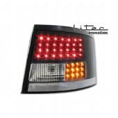 http://www.accessories-eshop.gr/products/CAT-1083/10221-2-64047_s.jpg