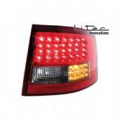 http://www.accessories-eshop.gr/products/CAT-1083/10222-2-30613_s.jpg