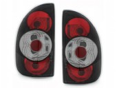 http://www.accessories-eshop.gr/products/CAT-1083/10549-2-20513_s.jpg
