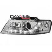 http://www.accessories-eshop.gr/products/CAT-1083/AL-DSWA04ACGX_2_s.jpg