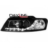 http://www.accessories-eshop.gr/products/CAT-1083/AL-DSWA04ACGXB_2_s.jpg