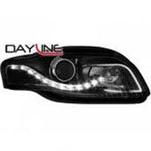 http://www.accessories-eshop.gr/products/CAT-1083/AL-DSWA08DGXB_2_s.jpg
