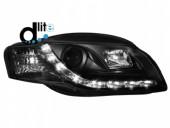 https://www.accessories-eshop.gr/products/CAT-1083/21115-2-86260_s.jpg