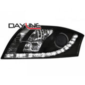 http://www.accessories-eshop.gr/products/CAT-1083/AL-DSWA10GXB_2_s.jpg