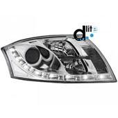 http://www.accessories-eshop.gr/products/CAT-1083/AL-DSWA10LGX_2_s.jpg