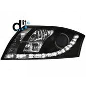 http://www.accessories-eshop.gr/products/CAT-1083/AL-DSWA10LGXB_2_s.jpg