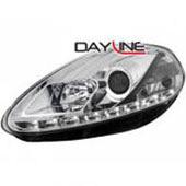 http://www.accessories-eshop.gr/products/CAT-1083/AL-DSWFI03GX_2_s.jpg