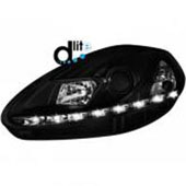 http://www.accessories-eshop.gr/products/CAT-1083/AL-DSWFI03LGXB-H_2_s.jpg