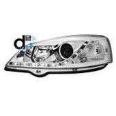 http://www.accessories-eshop.gr/products/CAT-1083/AL-DSWO01ALGX_2_s.jpg