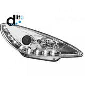 http://www.accessories-eshop.gr/products/CAT-1083/AL-DSWP02LGX_2_s.jpg
