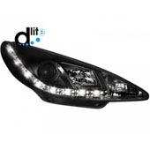 http://www.accessories-eshop.gr/products/CAT-1083/AL-DSWP02LGXB_2_s.jpg