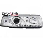 http://www.accessories-eshop.gr/products/CAT-1083/AL-DSWB03GX_2_s.jpg