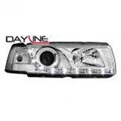 http://www.accessories-eshop.gr/products/CAT-1083/AL-DSWB04GX_2_s.jpg