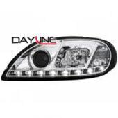 http://www.accessories-eshop.gr/products/CAT-1083/AL-DSWC05GX_2_s.jpg