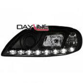 http://www.accessories-eshop.gr/products/CAT-1083/AL-DSWC05GXB_2_s.jpg