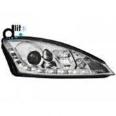 http://www.accessories-eshop.gr/products/CAT-1083/AL-DSWF01LGX_2_s.jpg