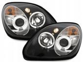 http://www.accessories-eshop.gr/products/CAT-1083/24990-2-06370_s.jpg