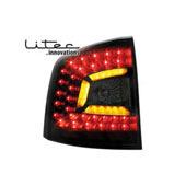 http://www.accessories-eshop.gr/products/CAT-1083/LEX-DRSK03LBS_2_s.jpg