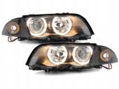 http://www.accessories-eshop.gr/products/CAT-1083/9226-2-53836_s.jpg