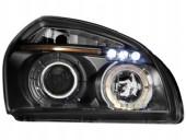http://www.accessories-eshop.gr/products/CAT-1083/9505-2-17481_s.jpg