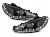 http://www.accessories-eshop.gr/products/CAT-1083/9754-2-64046_s.jpg