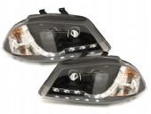 http://www.accessories-eshop.gr/products/CAT-1083/9877-2-85268_s.jpg
