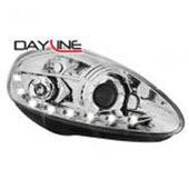 http://www.accessories-eshop.gr/products/CAT-1083/AL-DSWFI03AGX_2_s.jpg