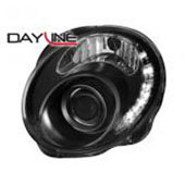 http://www.accessories-eshop.gr/products/CAT-1083/AL-DSWFI04GXB_2_s.jpg