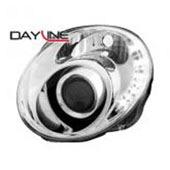 http://www.accessories-eshop.gr/products/CAT-1083/AL-DSWFI04GX_2_s.jpg