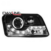 http://www.accessories-eshop.gr/products/CAT-1083/AL-DSWFI07GXB_2_s.jpg