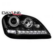 http://www.accessories-eshop.gr/products/CAT-1083/AL-DSWMB13DGXB_2_s.jpg