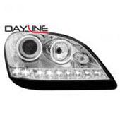 http://www.accessories-eshop.gr/products/CAT-1083/AL-DSWMB13DGX_2_s.jpg