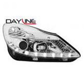 http://www.accessories-eshop.gr/products/CAT-1083/AL-DSWO10AGX_2_s.jpg