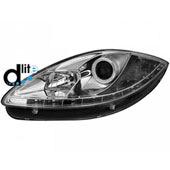 http://www.accessories-eshop.gr/products/CAT-1083/AL-DSWSI04ALGXB_2_s.jpg