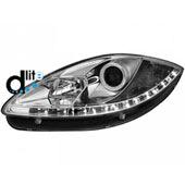 https://www.accessories-eshop.gr/products/CAT-1083/AL-DSWSI04ALGX_2_s.jpg